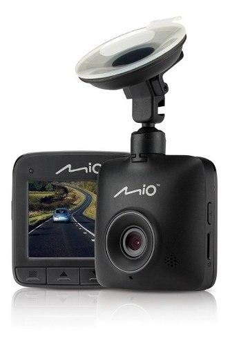 Videocámara Para Automóvil Resolución Hd Mivue C310