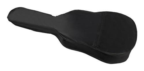 40 Inch Waterproof Guitar Gig Bag Storage Case Musical Instr