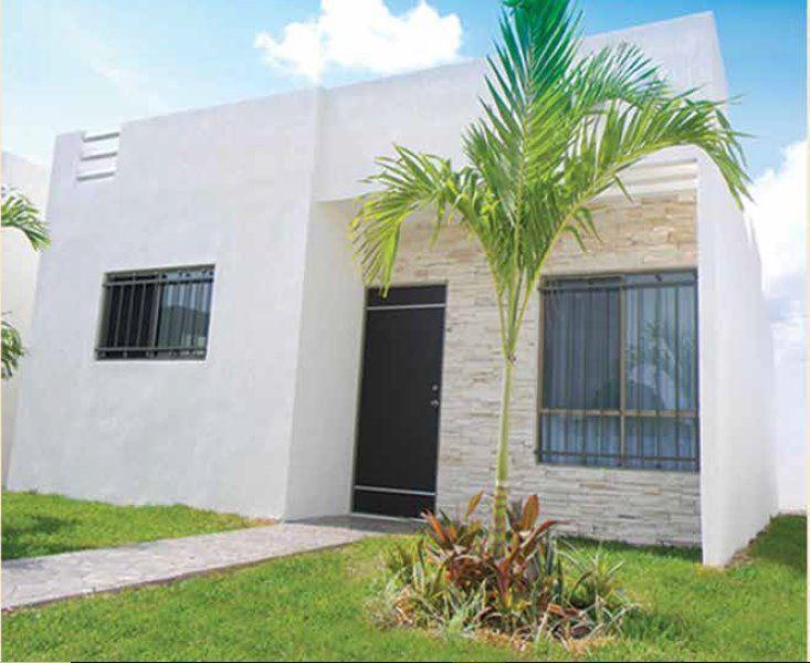 Preciosas Casas Ubicadas en Fraccionamiento Las Américas