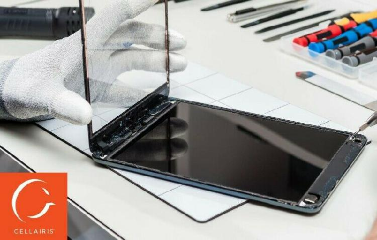 Reparación Celulares y Tablets Monterrey
