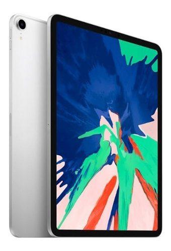 Apple iPad Pro 11 Pulgadas 64gb Wifi + Cellular Nuevo A