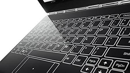 Lenovo Yoga Book, Fhd 10.1 Windows Tablet, 2 In 1 Tablet (i