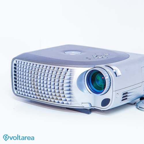 Proyector Dell mp