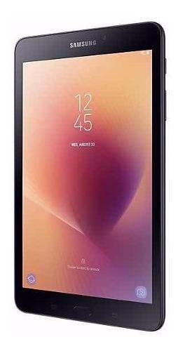Samsung Galaxy Tab A Tablet La Mejor Oferta!