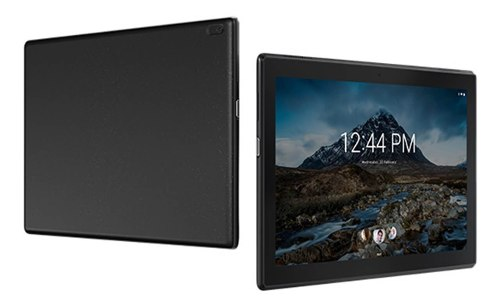 Tablet Lenovo Slate 10 Pulgadas Quad Core 16gb 2gb De Ram