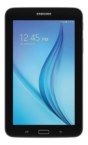 Tablet Samsung Galaxy T113 Tab E Lite 8gb 7 Pulgadas Sellada
