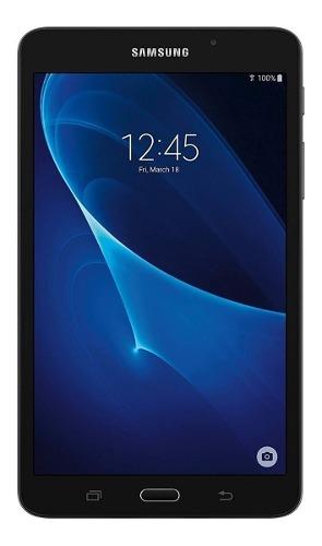 Tablet Samsung Galaxy Tab A 7 Pulgadas 1.5gb Ram 8gb Android