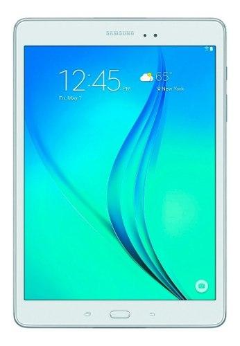 Tablet Samsung Galaxy Tab A 8 Pulgadas 16 Gb Ibushak Chr