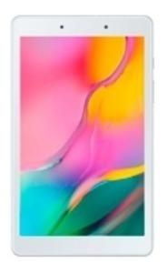 Tablet Samsung Galaxy Tab A 8 Pulgadas 2gb+32gb Wifi Sm-t290