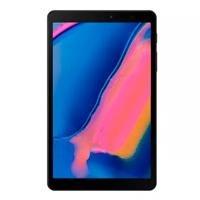 Tablet Samsung Galaxy Tab A 8 Pulgadas 3gb 32gb Wifi Sm-p200