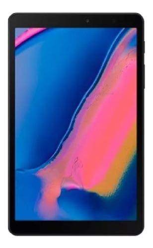 Tablet Samsung Galaxy Tab A 8 Pulgadas 3gb En Ram 32gb Disco