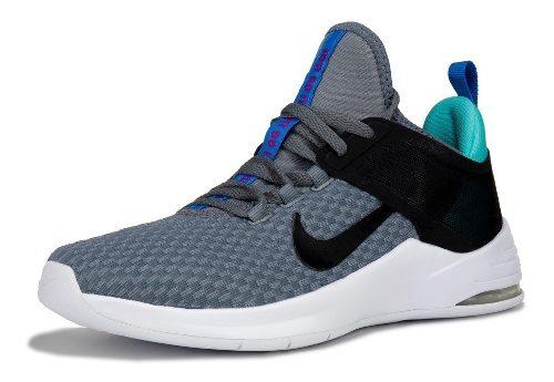 Tenis Nike Air Max Bella Tr2 Mujer Aq