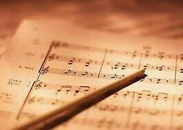clases de canto, y teclado. cuajimalpa, santa fe