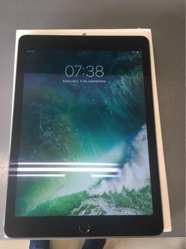 iPad Air 2 16 Gb A Apple Gris 16gb Tablet Wi-fi