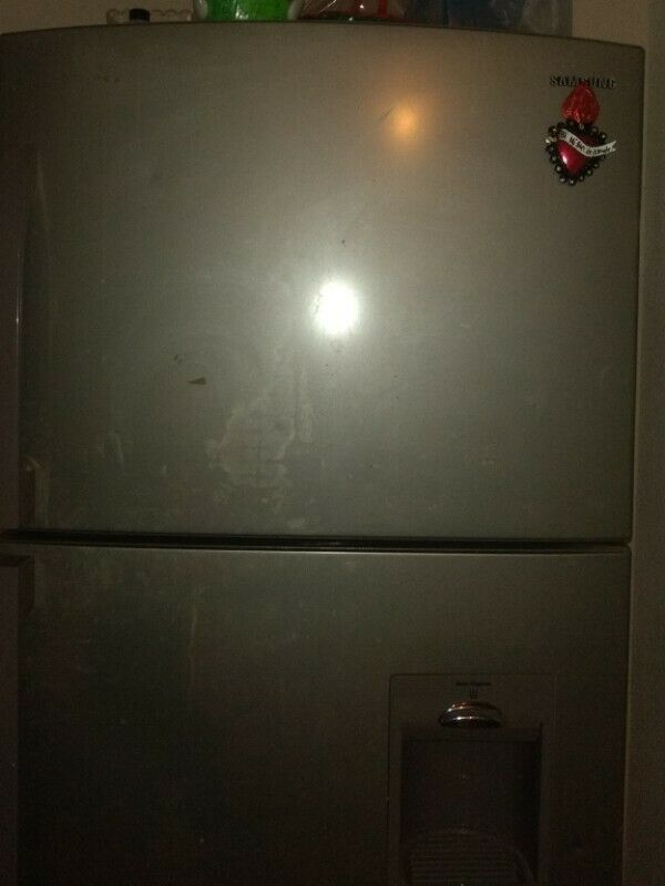 Refrigerador - Anuncio publicado por alejandra.rfo