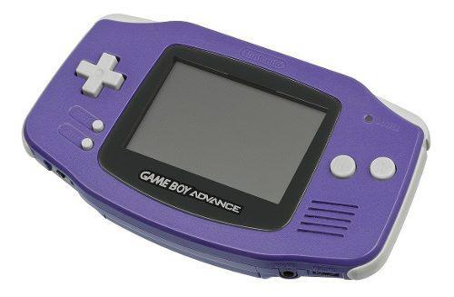 150 Juegos Para Emulador De Game Boy Advance