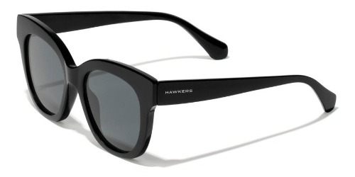 Escoge Tus Lentes De Sol Hawkers Audrey New Collection!