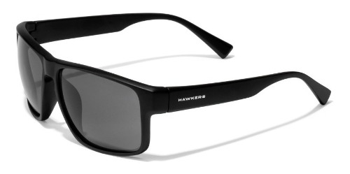 Escoge Tus Lentes De Sol Hawkers Faster New Collection!