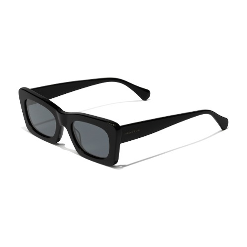 Escoge Tus Lentes De Sol Hawkers Lauper New Collection!