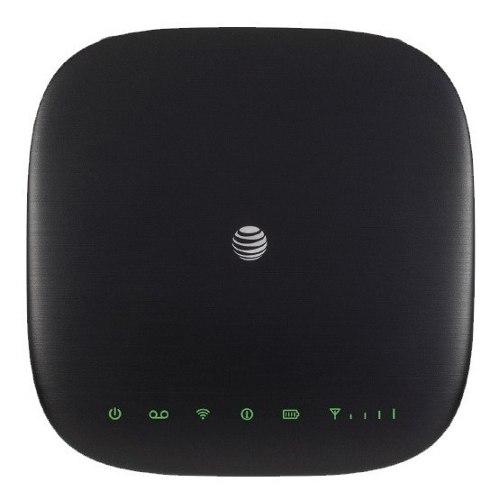 Modem/router 4g Lte Liberado Telcel Att Unefon Sim Gratis