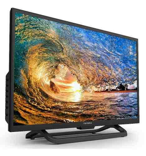 Pantalla Led 19 Pulgadas Element Tv Hd 720p 60hz Hdmi Nueva