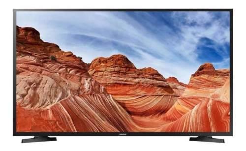 Pantalla Samsung 49 Full Hd Smart Tv Led Un49jaf Nueva