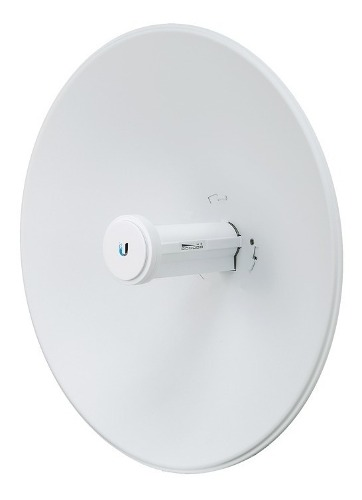 Powerbeam 5ac Gen2 Ubiquiti 5 Ghz 25 Dbi Antena Wifi Airmax