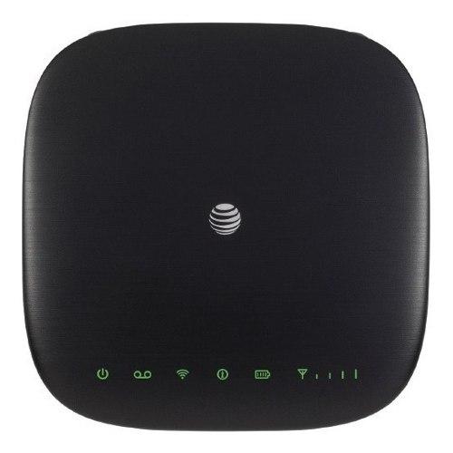 Router Modem 4g Lte Rural Voz Datos Volte Zte Mf279