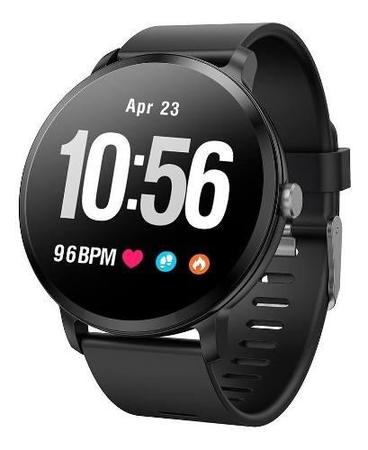Smart Watch V11 Reloj Inteligente Bluetooth Deportivo Mensaj