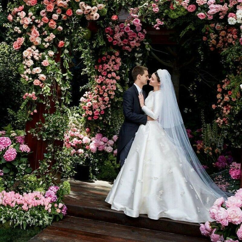 Asesoria nulidad matrimonial iglesia