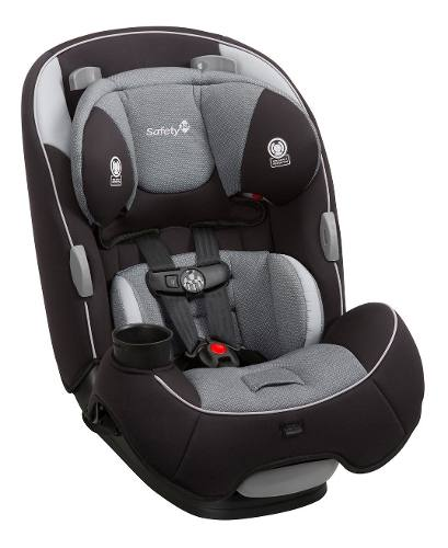 Asiento Silla Portabebé De Auto Para Niños Safety 1st. Msi