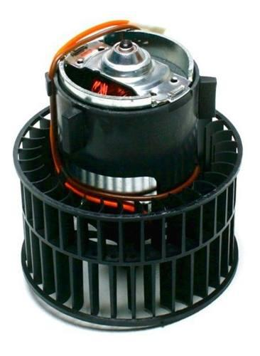 Motor Defroster Calefaccion Chevy Monza 1.4 Lts Con Aire Ac
