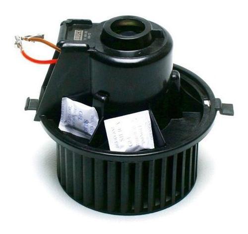 Motor Defroster Ventilador Calefaccion Jetta Golf A2 87 - 92