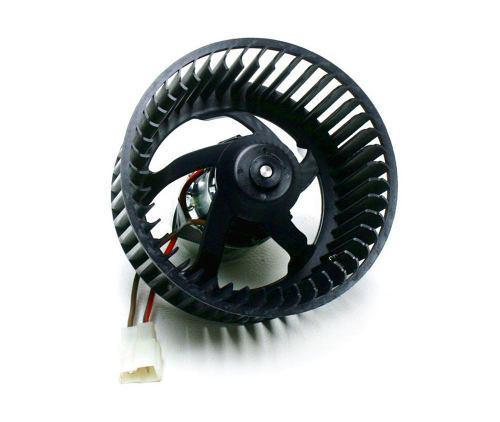 Motor Defroster Ventilador Calefaccion Pointer Todos