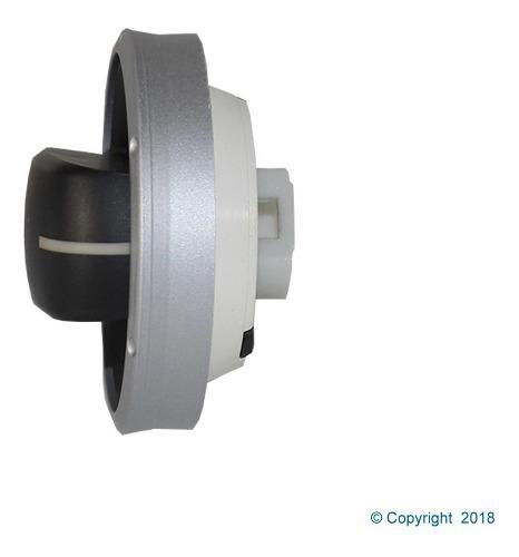 Perilla Control Calefaccion 6 Aa/c Chevy 2004 Al 2012