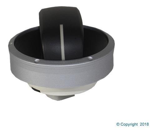 Perilla Control Calefaccion Chevy Mod 2004 Al 2012