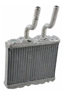 Radiador Calefaccion, Chevy Todos Los Modelos, Evaporador