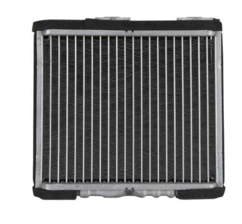 Radiador De Calefacción Nissan Np300 2014 2.5l Deyac