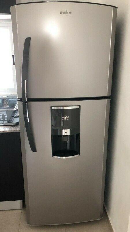 Refrigerador 11 pies