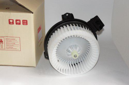 Soplador Ventilador De Foster Toyota Avanza 2011 A 2015 Orig