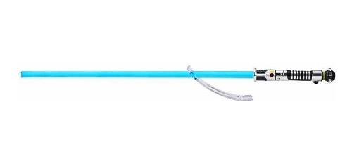 Star Wars: Lightsaber Obi Wan Kenobi Fx