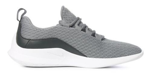 Tenis Nike Viale Gs Original Unisex Ah