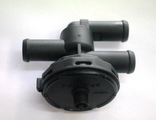 Valvula De Calefaccion Chevy C1 3 Salidas