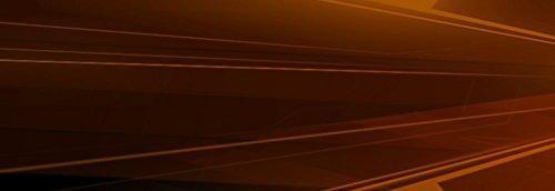 Juegos,nuevo - Castlevania Lords Of Shadow De Konami - 3..