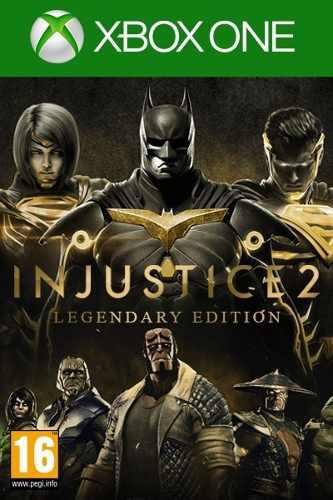 Paquete De 2 Juegos Para Xbox One