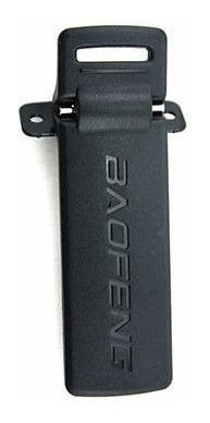 Baofeng Uv 5r Clip Repuesto Radios Accesorios Refaccion