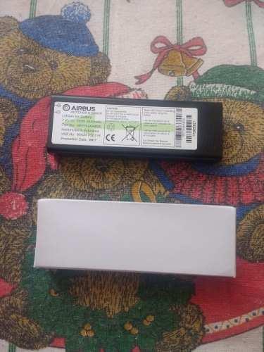 Batería Para Radio Matra Modelo Tph-700 Nueva Y Original.