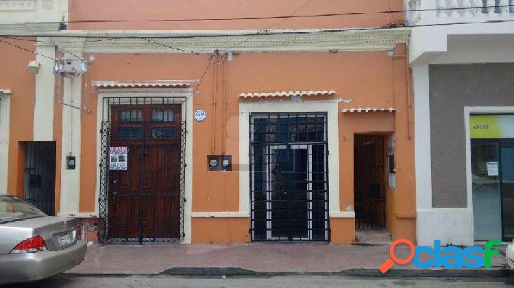 Departamento en renta en Ciudad del Carmen Centro, Carmen,