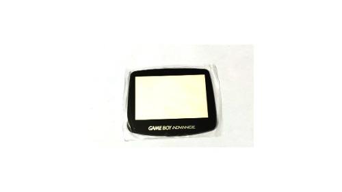Glass - Mica De Vidrio - Game Boy Advance Gba
