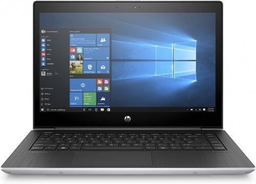 Laptop Hp Probook 440 G5 Core Iu 8gb Ram 256gb Ssd